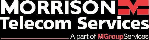 Morrison Telecom Services